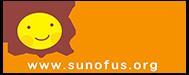 阳光工程心理互助论坛